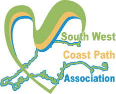 South West Coast Path Association